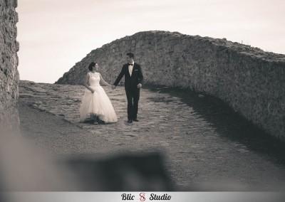 Fotografiranje vjenčanja - Royal games (29)