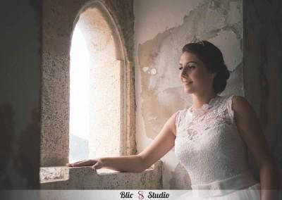 Fotografiranje vjenčanja - Royal games (3)