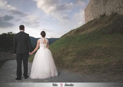 Fotografiranje vjenčanja - Royal games (30)