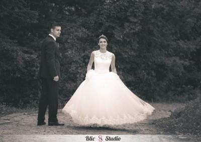 Fotografiranje vjenčanja - Royal games (31)