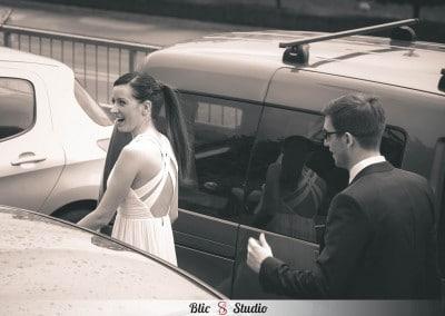 Fotografiranje vjenčanja - Royal games (37)