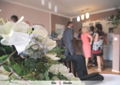 Fotografiranje vjenčanja - Royal games (38)