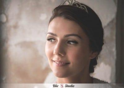 Fotografiranje vjenčanja - Royal games (4)
