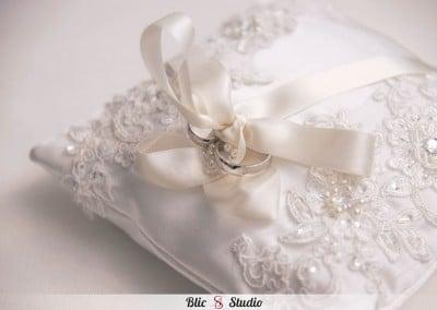 Fotografiranje vjenčanja - Royal games (40)
