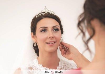 Fotografiranje vjenčanja - Royal games (44)
