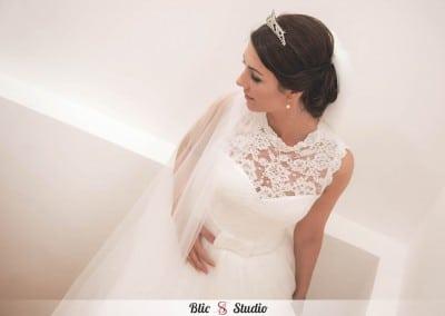 Fotografiranje vjenčanja - Royal games (45)