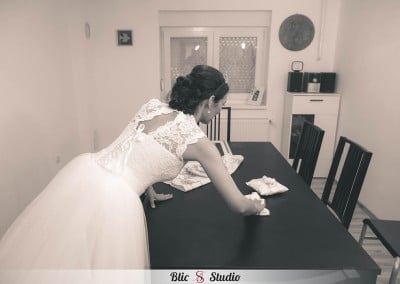 Fotografiranje vjenčanja - Royal games (46)