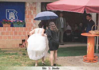 Fotografiranje vjenčanja - Royal games (49)