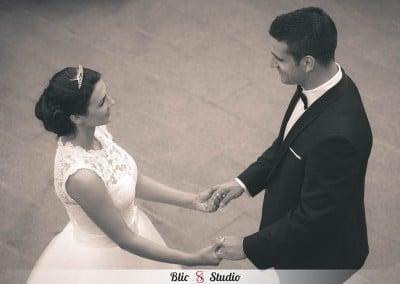 Fotografiranje vjenčanja - Royal games (5)