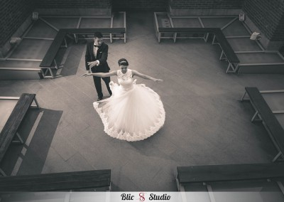 Fotografiranje vjenčanja - Royal games (6)
