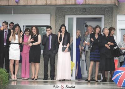Fotografiranje vjenčanja - Royal games (63)