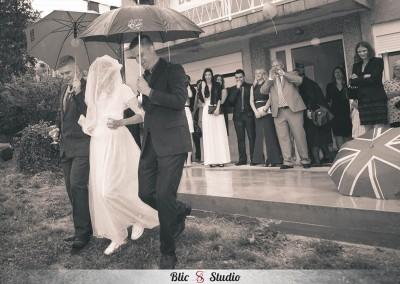 Fotografiranje vjenčanja - Royal games (65)