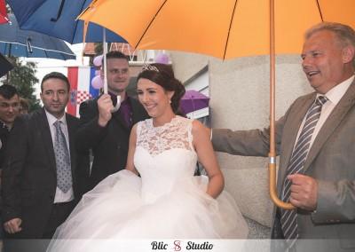 Fotografiranje vjenčanja - Royal games (68)