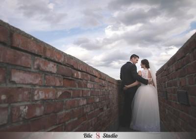 Fotografiranje vjenčanja - Royal games (7)
