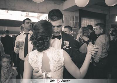 Fotografiranje vjenčanja - Royal games (78)