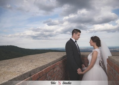Fotografiranje vjenčanja - Royal games (8)