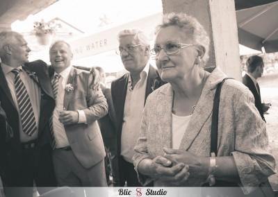 Fotografiranje vjenčanja - Royal games (89)