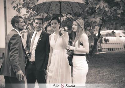 Fotografiranje vjenčanja - Royal games (93)