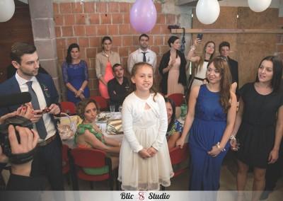 Fotografiranje vjenčanja - Royal games (94)