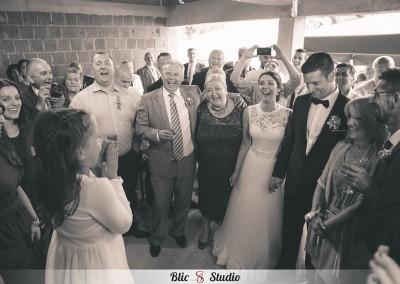 Fotografiranje vjenčanja - Royal games (95)