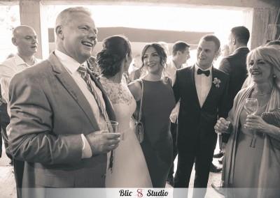 Fotografiranje vjenčanja - Royal games (98)