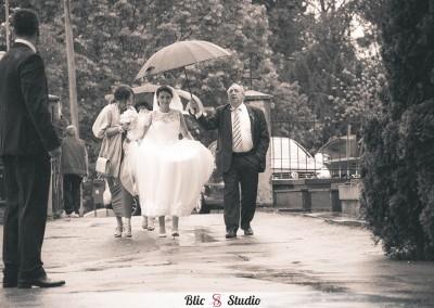 Fotografiranje vjenčanja - Royal games (99)