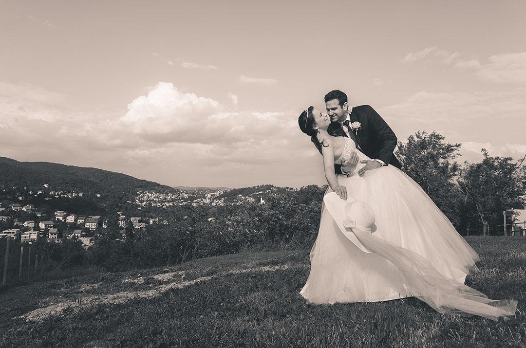 Fotografiranje vjenčanja cijena Zagreb
