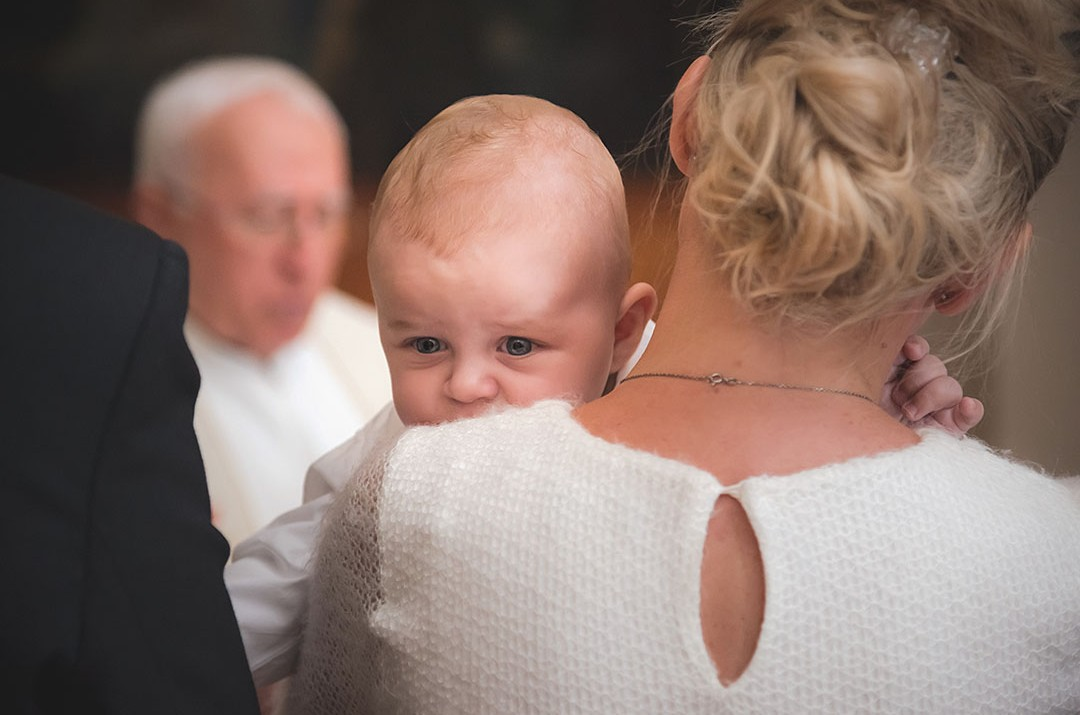 Svijeće za krštenje Zagreb
