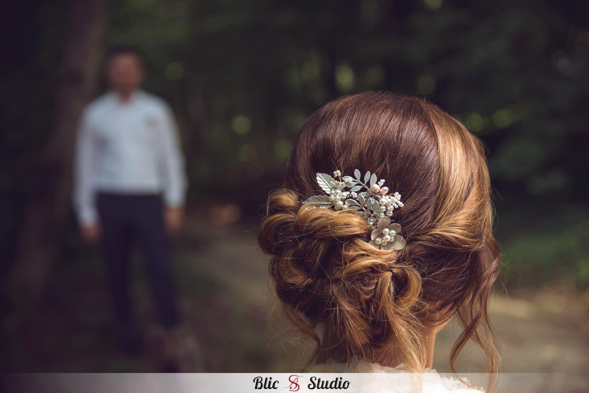 Fotografiranje_vjenčanja_Katarina_Marko (1)