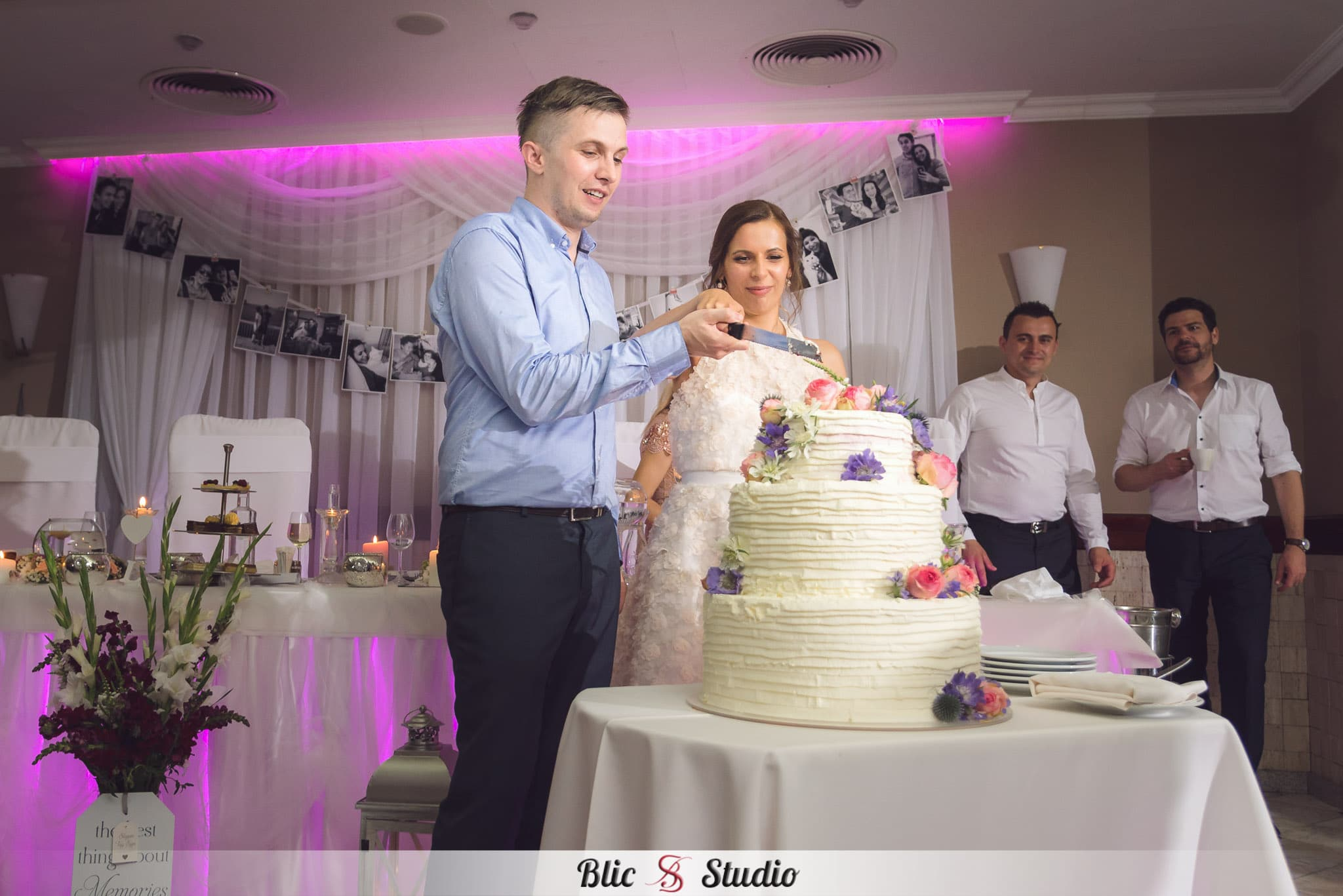 Fotografiranje_vjenčanja_Katarina_Marko (103)