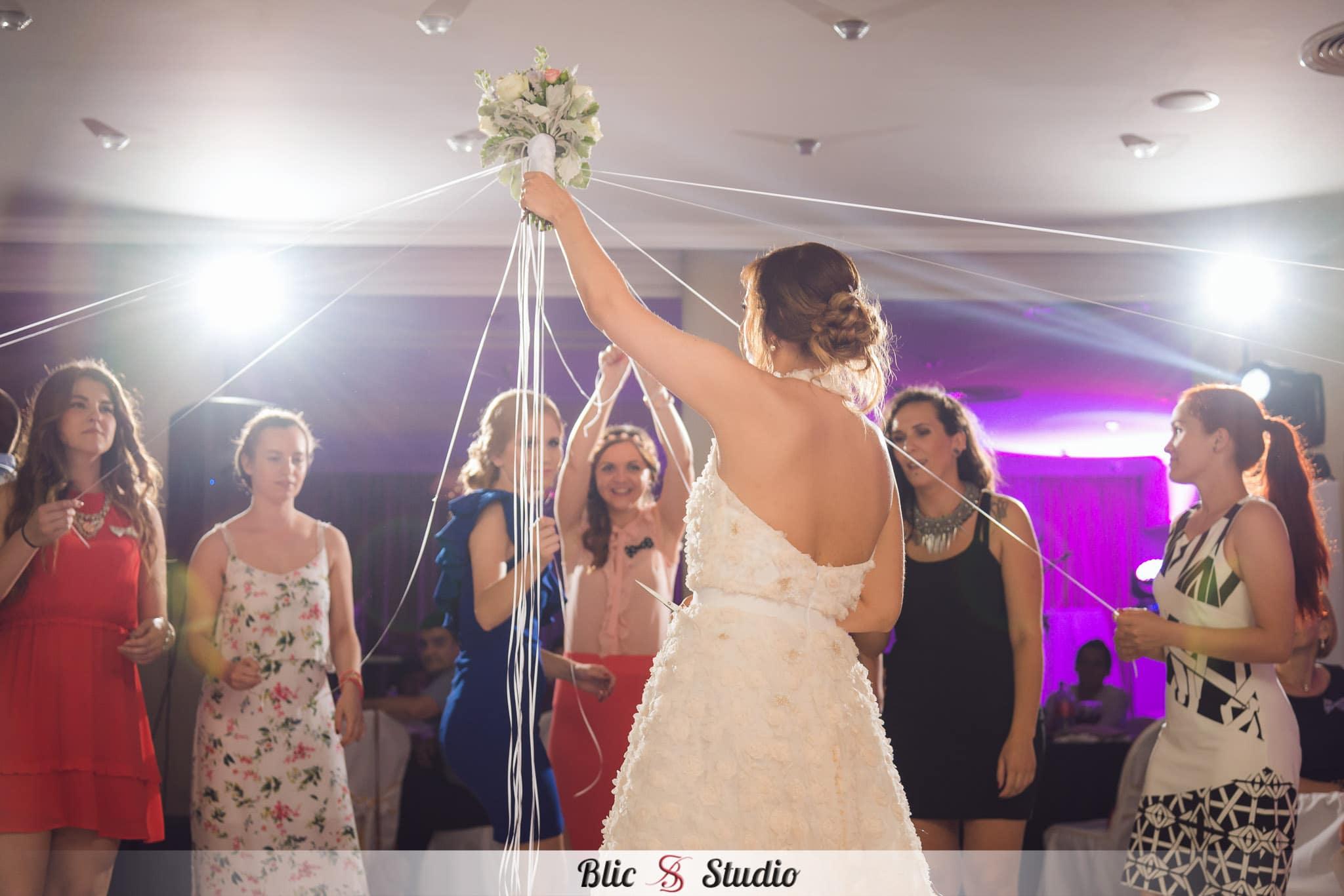 Fotografiranje_vjenčanja_Katarina_Marko (106)