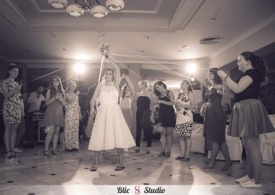 Fotografiranje_vjenčanja_Katarina_Marko  (107)
