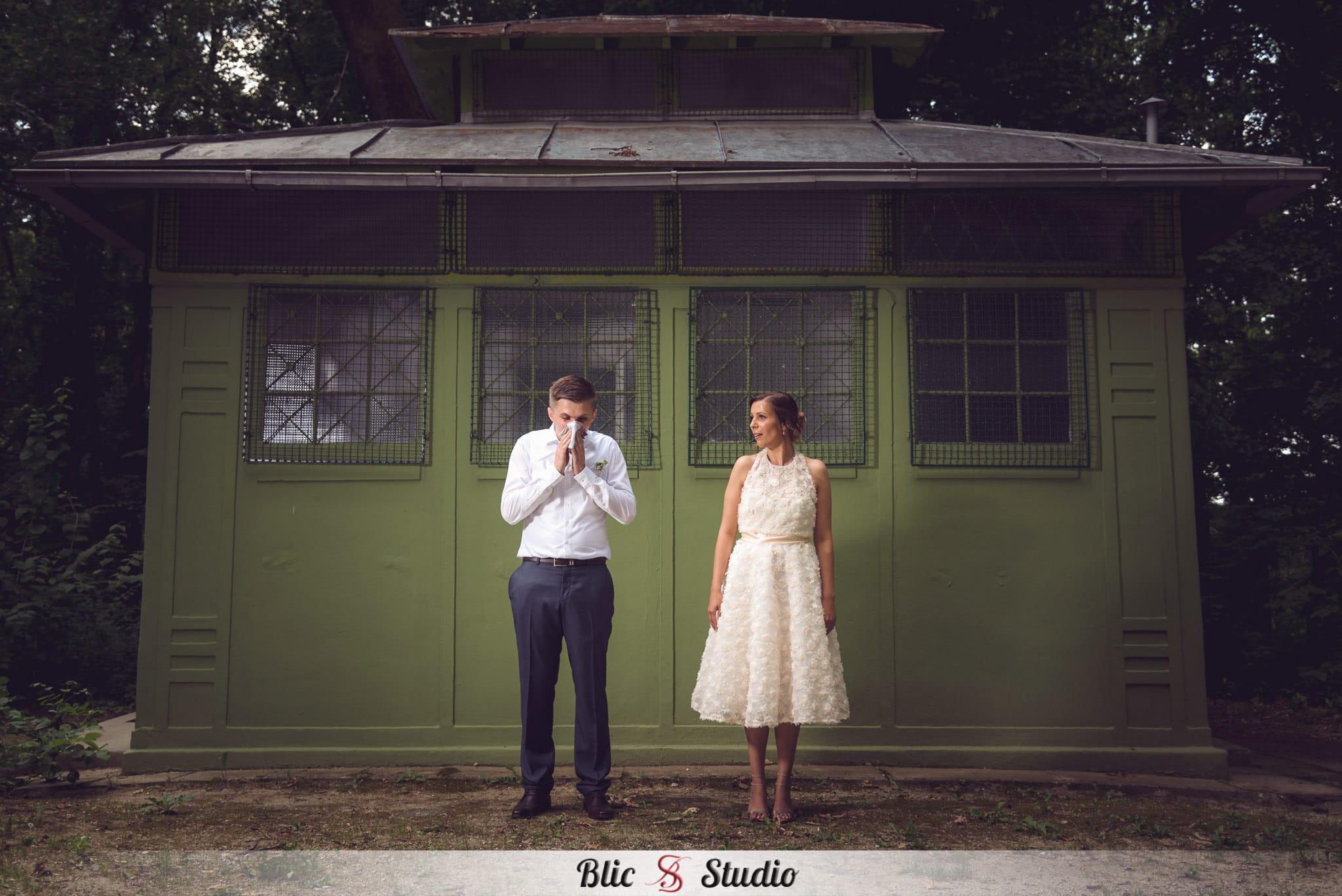 Fotografiranje_vjenčanja_Katarina_Marko (11)