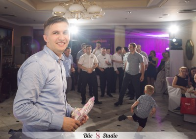 Fotografiranje_vjenčanja_Katarina_Marko  (111)