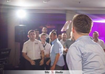 Fotografiranje_vjenčanja_Katarina_Marko  (112)