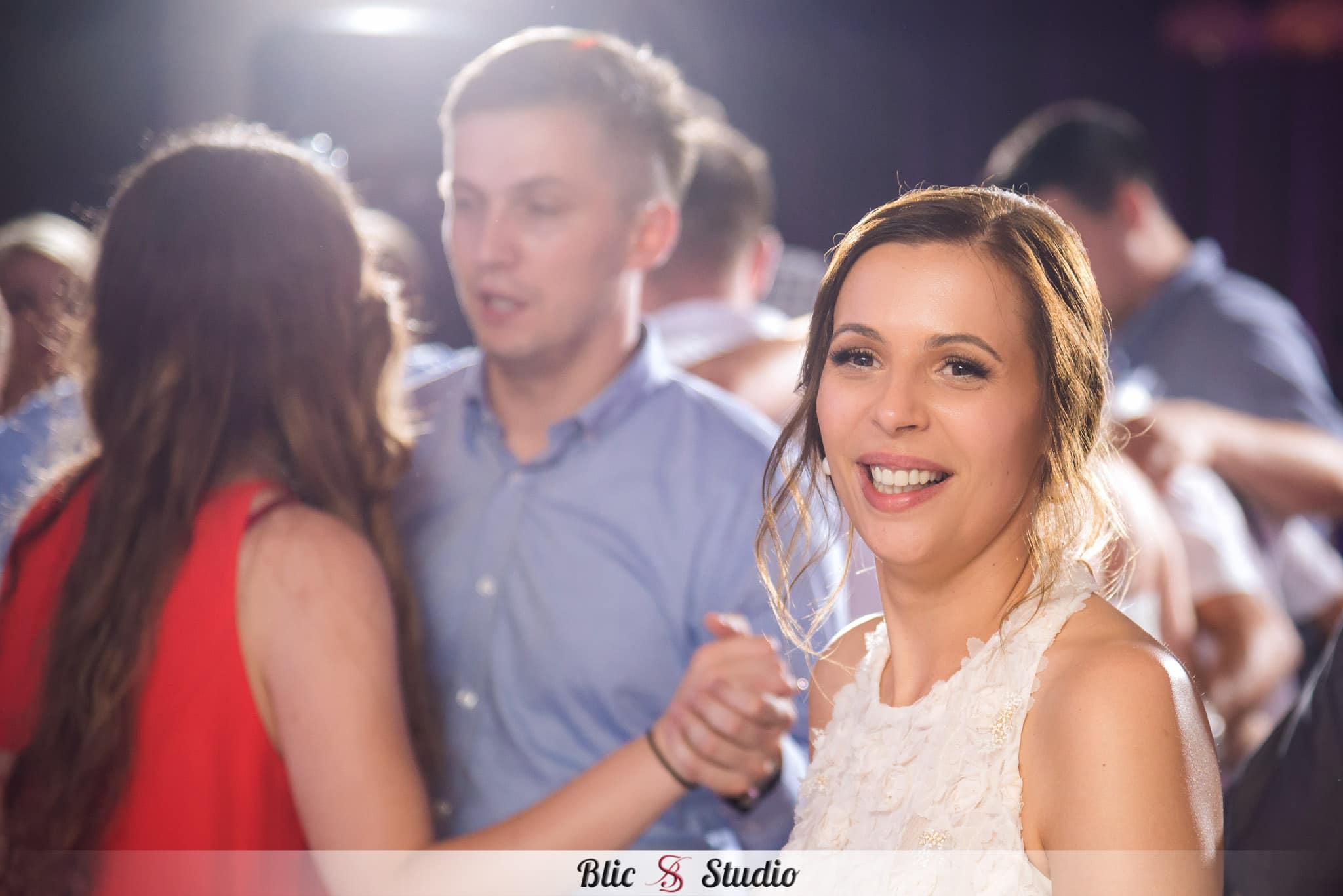 Fotografiranje_vjenčanja_Katarina_Marko (115)