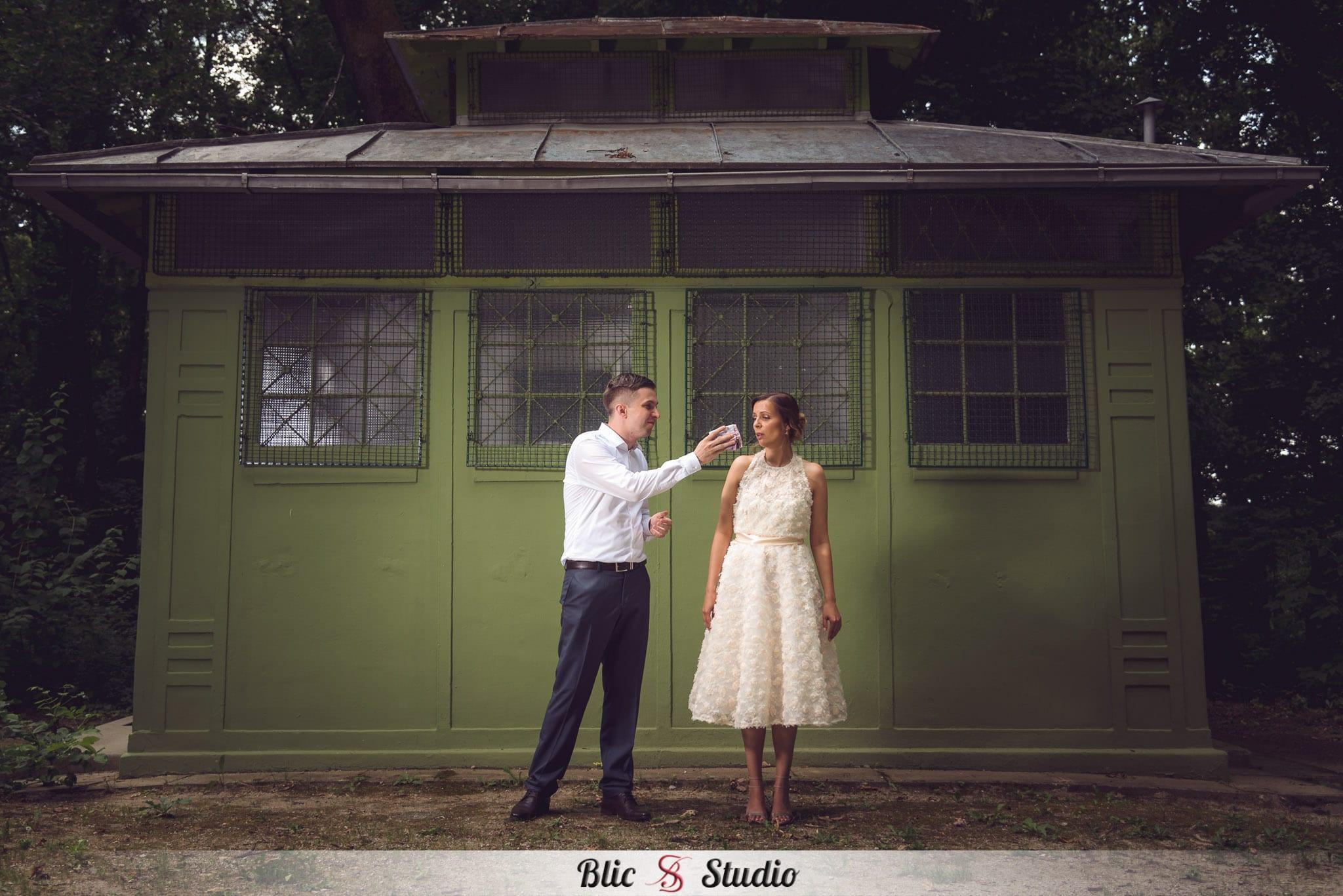 Fotografiranje_vjenčanja_Katarina_Marko (12)