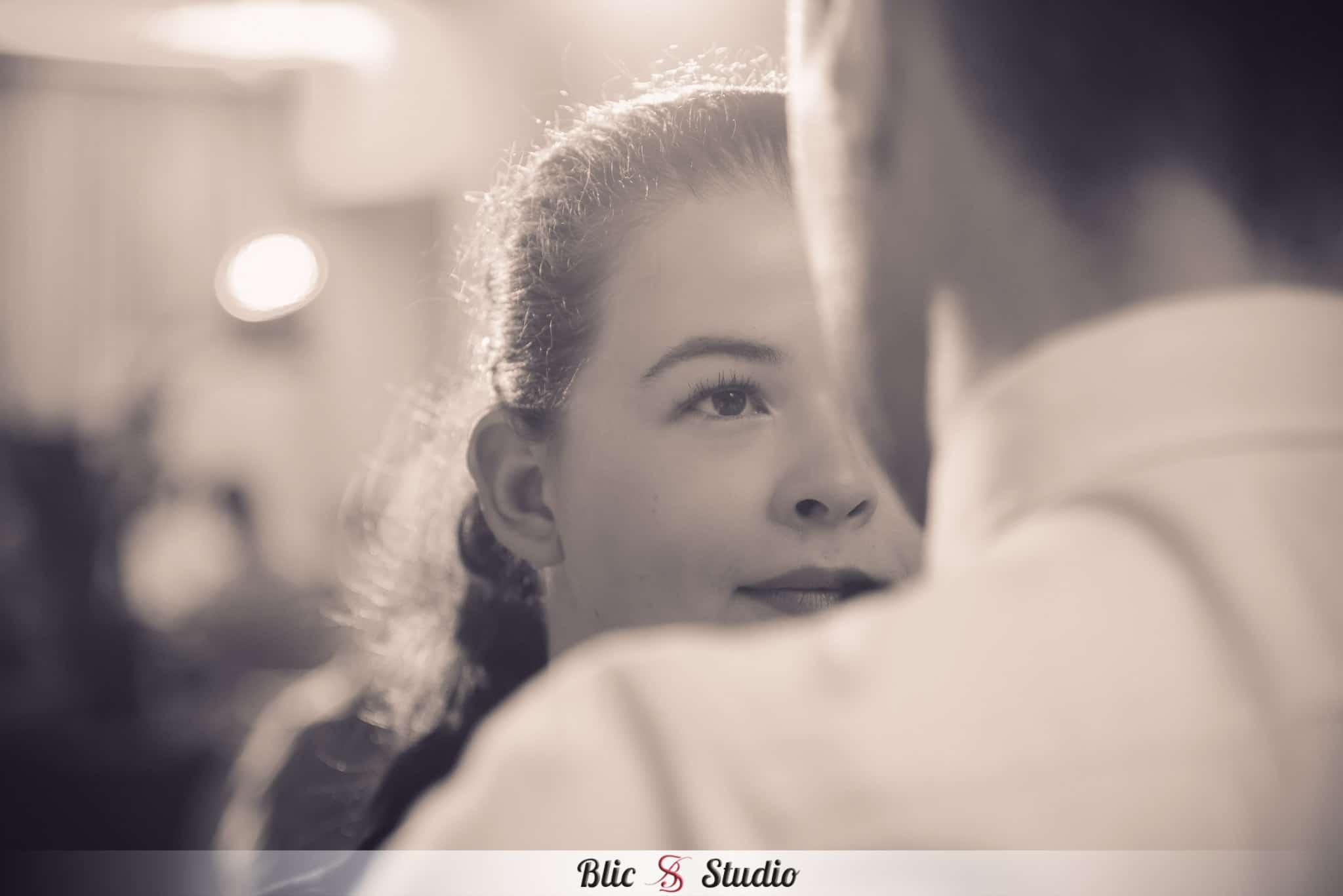 Fotografiranje_vjenčanja_Katarina_Marko (121)