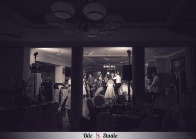 Fotografiranje_vjenčanja_Katarina_Marko  (122)