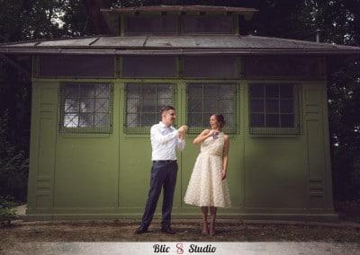 Fotografiranje_vjenčanja_Katarina_Marko  (13)
