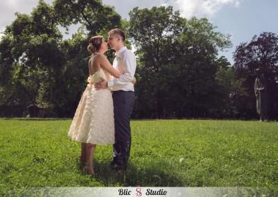 Fotografiranje_vjenčanja_Katarina_Marko  (18)