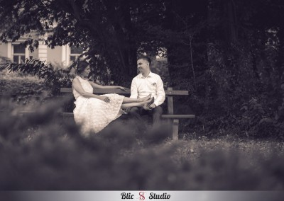 Fotografiranje_vjenčanja_Katarina_Marko  (19)