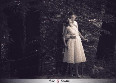 Fotografiranje_vjenčanja_Katarina_Marko  (2)