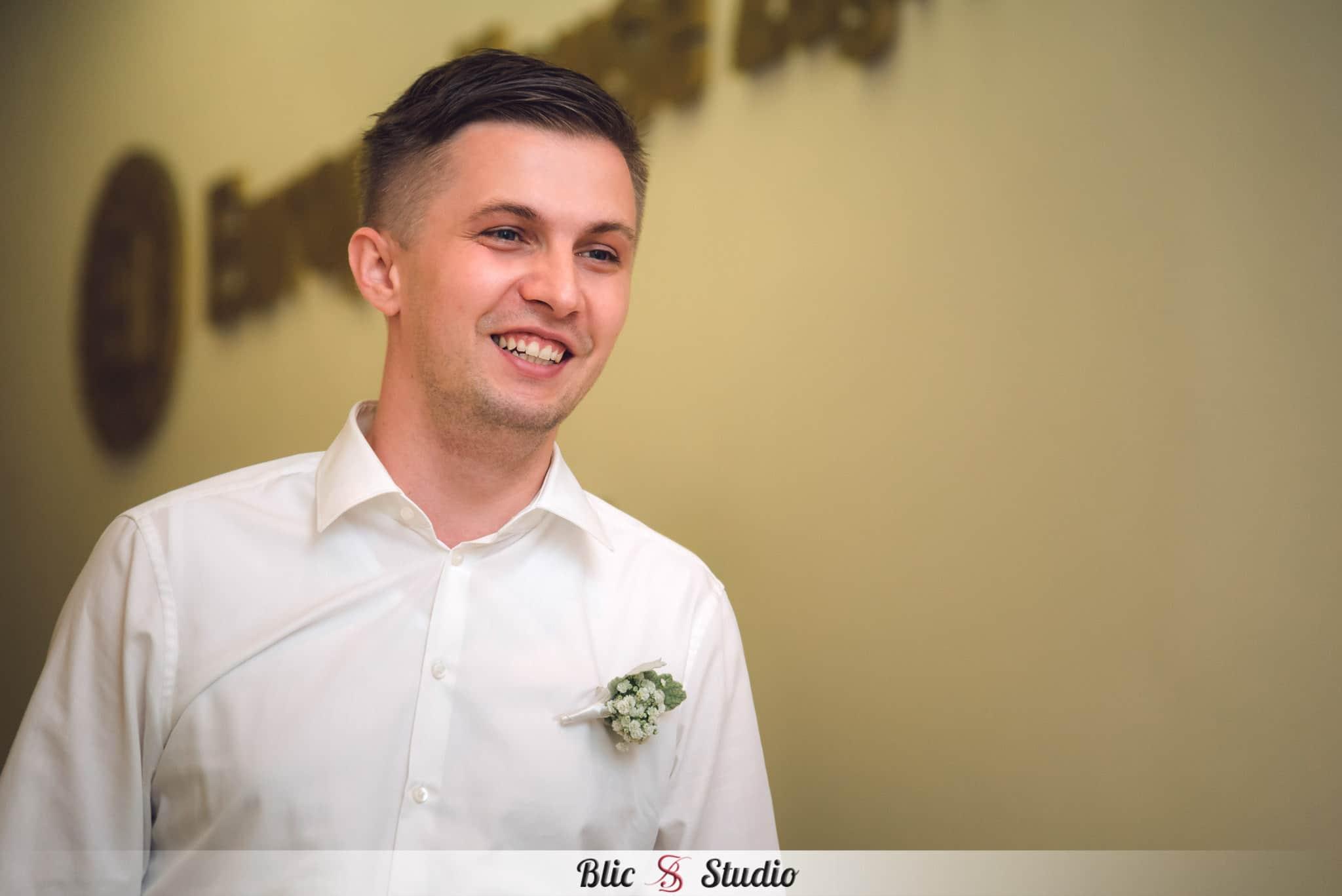 Fotografiranje_vjenčanja_Katarina_Marko (22)