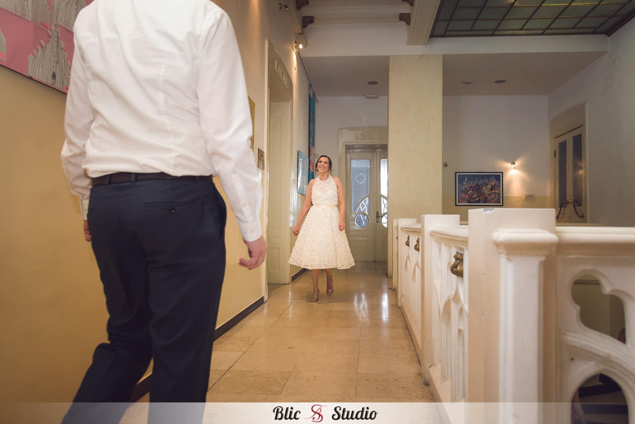 Fotografiranje_vjenčanja_Katarina_Marko (24)