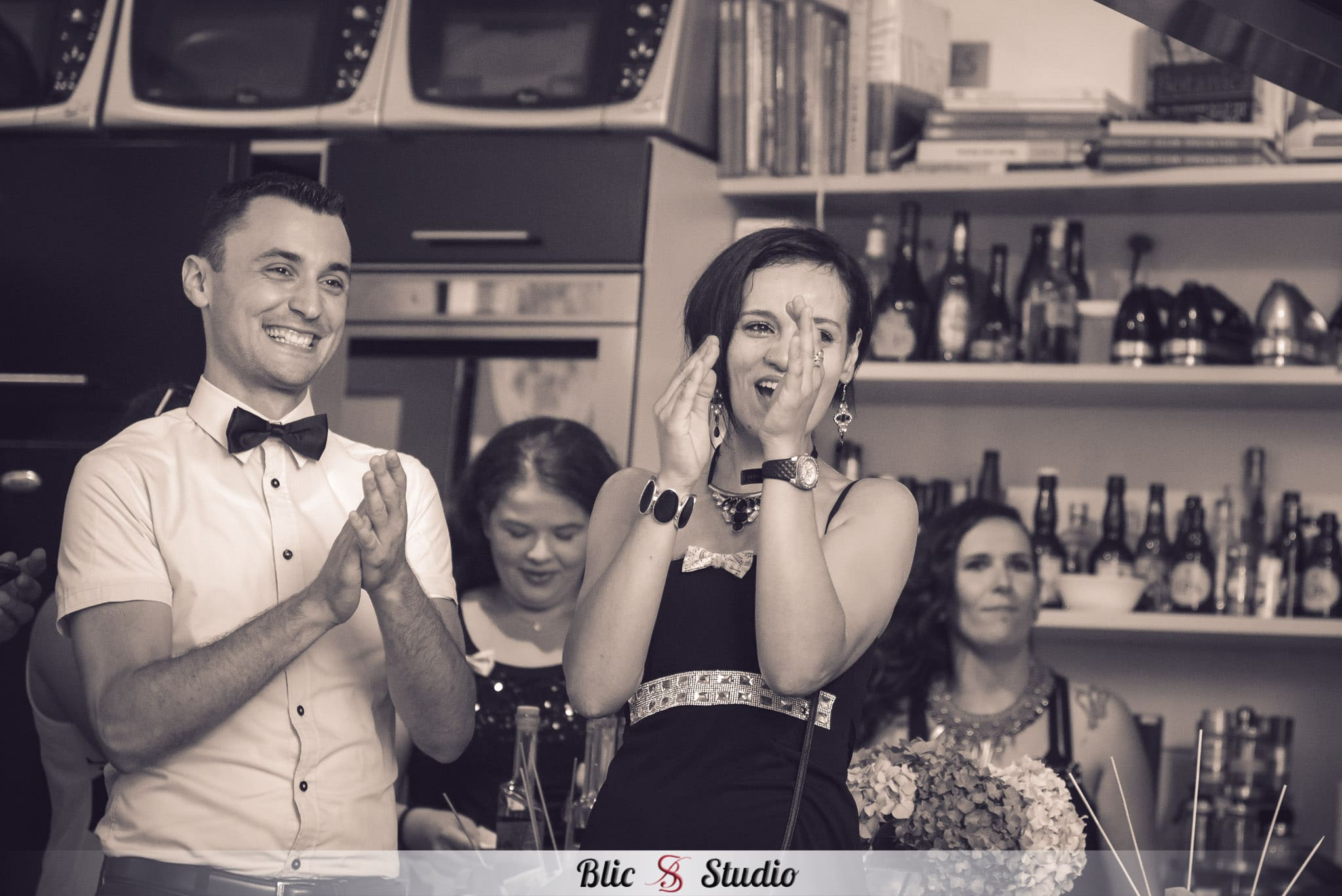 Fotografiranje_vjenčanja_Katarina_Marko (26)