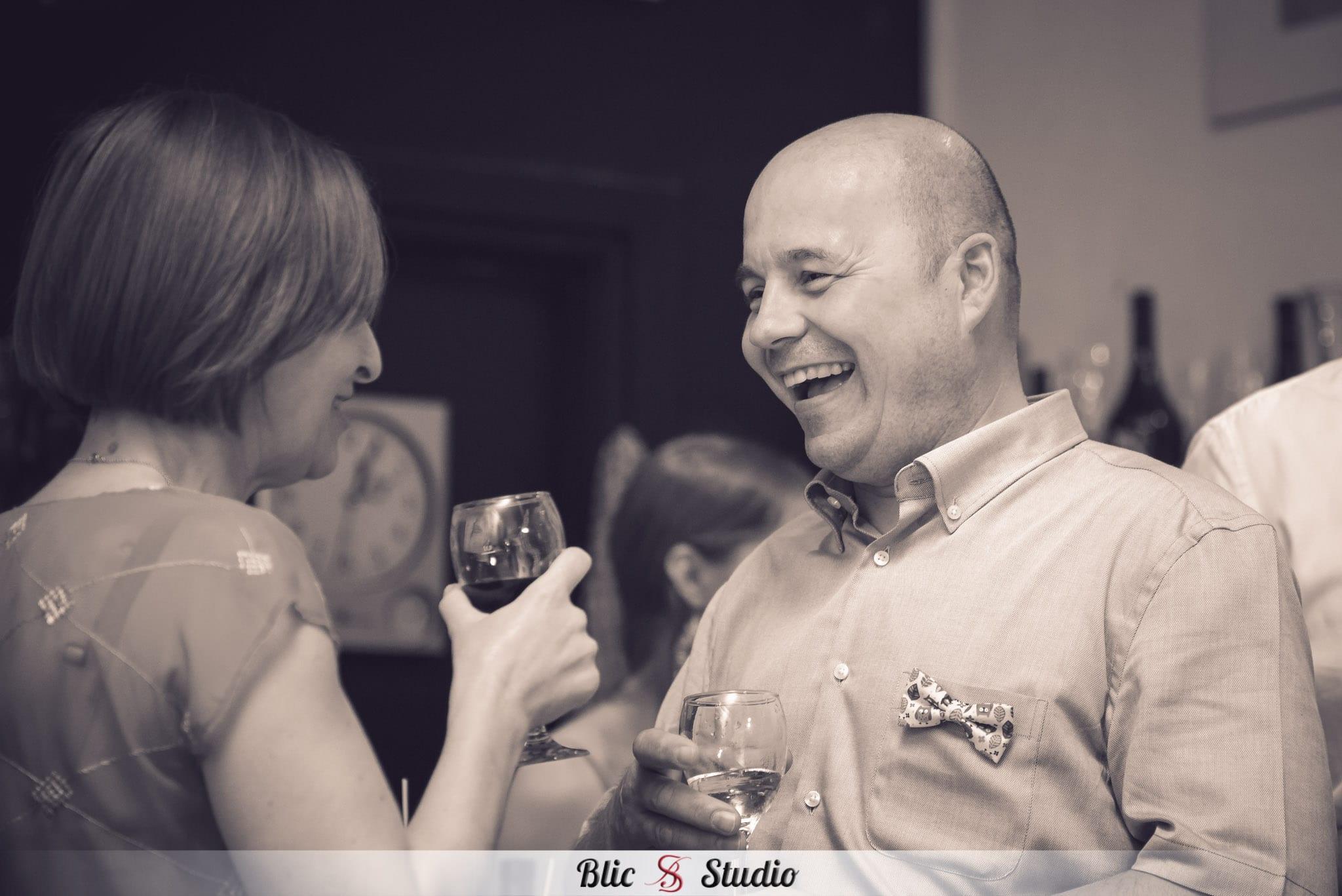 Fotografiranje_vjenčanja_Katarina_Marko (28)