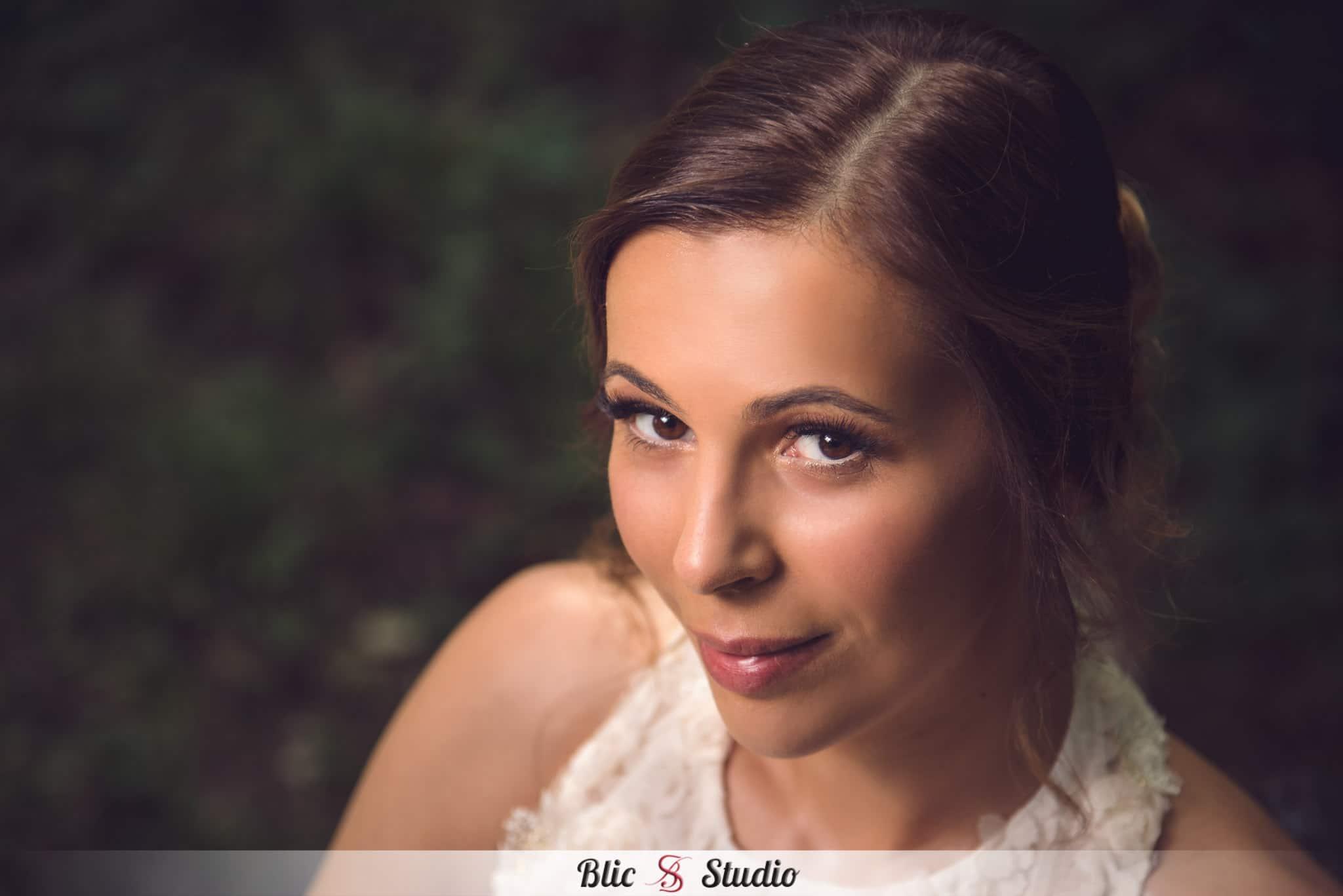 Fotografiranje_vjenčanja_Katarina_Marko (3)