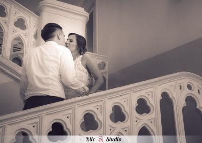 Fotografiranje_vjenčanja_Katarina_Marko  (33)