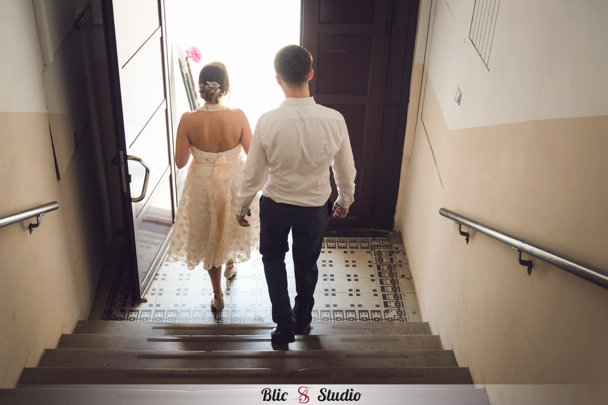 Fotografiranje_vjenčanja_Katarina_Marko (34)